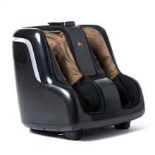 Reflex SOOTHE Foot and Calf Massager - All products - BlackandBrown