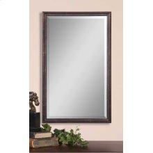 Renzo Vanity Mirror