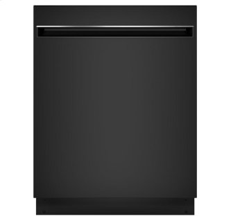 GE Appliances GDT225SGLBB