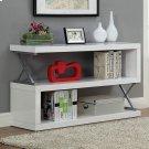 Niamh 3-layer Shelf Product Image