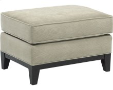 Perspectives Ottoman