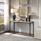 Blaylock Console Table Product Image
