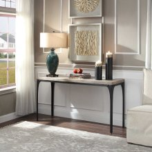 Blaylock Console Table
