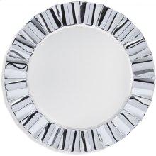 Lavinia Wall Mirror