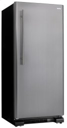 Danby 16.7 cu. ft. Freezer Product Image