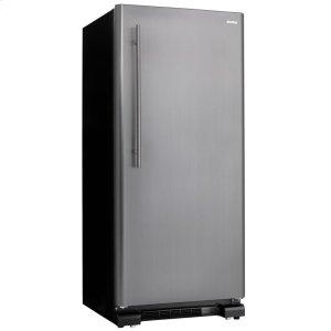 DanbyDanby 16.7 cu. ft. Freezer