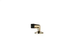Door Accessories SFS 921 - Lifetime Brass Product Image