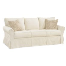 725 Sofa