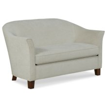 Evanston Loveseat
