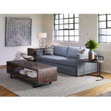 Urban Living Roomscene #7