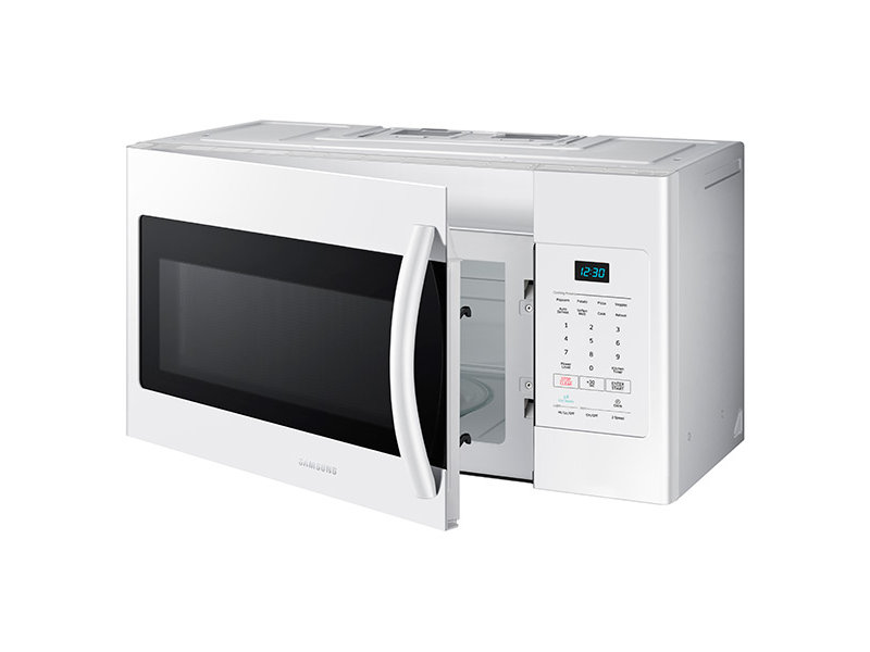 Get Samsung Ranges In Boston Electric Me16h702ses
