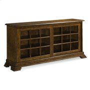 Townsend Credenza Product Image