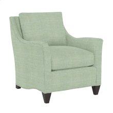 Whistler Chair, LUCT-AQUA