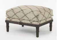 Garrett Ottoman Product Image