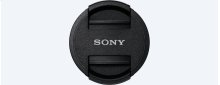 Front Lens Cap For SELP1650