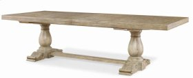 Amador Dining Table