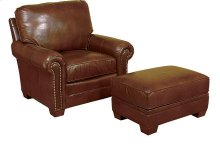 Candice Chair, Candice Ottoman