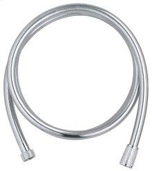 Silverflex Shower hose Twistfree 2000