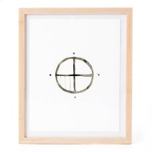 Earth Configuration Viking Symbols By Jess Engle, Singles