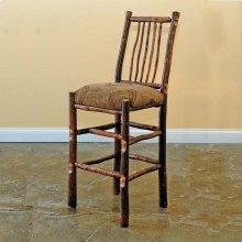 753 Craft Bar Chair