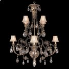 A MIDSUMMER NIGHTS DREAM 162740ST Product Image