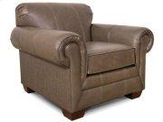 Monroe Arm Chair 1434SAL Product Image