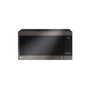 LG AppliancesLG STUDIO 2.0 cu. ft. NeoChef Countertop Microwave with Smart Inverter and EasyClean(R)