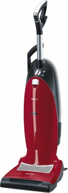 Dynamic U1 FreshAir - SHCE0 Upright vacuum cleaners with HEPA filter for the greatest Filtration demands.