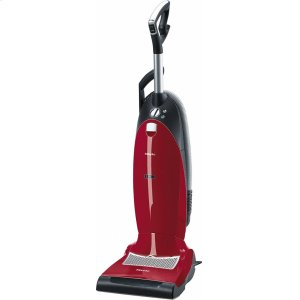 MIELEDynamic U1 FreshAir - SHCE0 Upright vacuum cleaners with HEPA filter for the greatest Filtration demands.