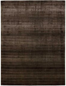Aura Aur01 Cho Rectangle Rug 5'6'' X 7'5''