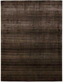 Aura Aur01 Cho Rectangle Rug 5'6'' X 7'5''
