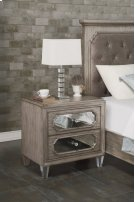 Vogue Night Stand Product Image