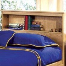 Bookcase Hdbd - Twin