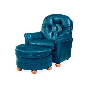 Varitilt Chair