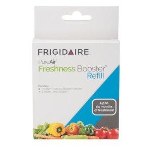 PureAir® Freshness Booster Refill -