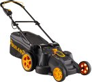 Poulan Pro Lawn Mowers PPB4020M Product Image