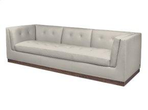 Capri Sand Dollar CRI5216 - Leather