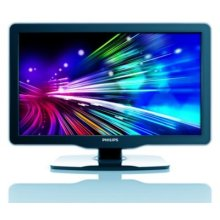 "48 cm (19"") class digital TV LCD TV Pixel Plus HD"