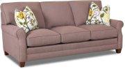 Comfort Design Living Room Loft Sofa C4052 DQSL Product Image