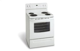 "Frigidaire 30"" Freestanding Electric Range"