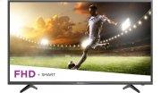"43"" class H5 series - Hisense 2018 Model 43"" class H5E (42.5"" diag.) Full HD Smart TV Product Image"