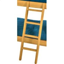 Bunkbed Ladder