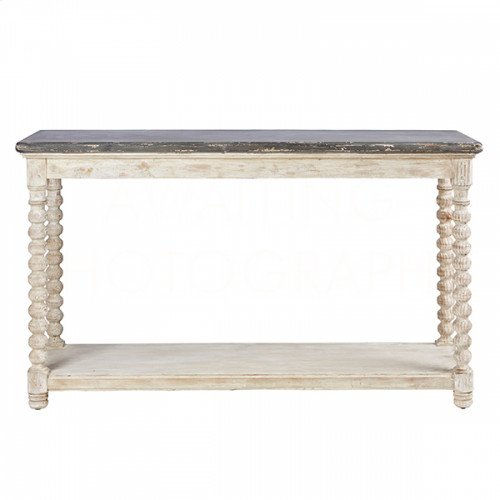 Montreuil Console