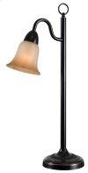 Hildene - Table Lamp