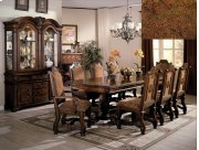 "Neo Renaissance China Hutch 53""h Product Image"
