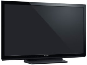 "VIERA® 42"" Class X60 Series Plasma HDTV (41.9"" Diag.)"