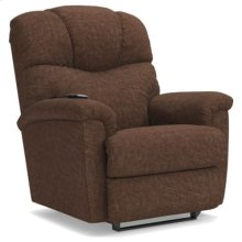 Lancer PowerReclineXRw+ Reclina-Way® Recliner