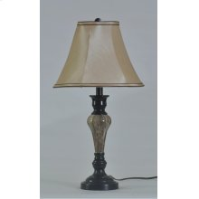 2605 Table Lamp