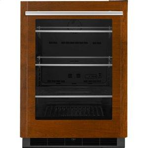 "JENN-AIR24"" Under Counter Refrigerator"