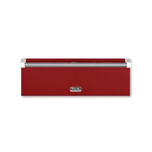 "Viking30"" Warming Drawer - VWD530 Viking 5 Series"